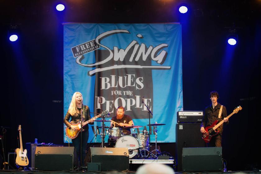 swing-wespelaar-2014-dag-3-1-3